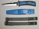Divers Knives