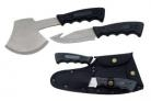 Fixed Blade Hunting Knives